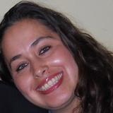 Gabriela  S. - Seeking Work in Inglewood