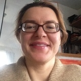 Olga G. - Seeking Work in Pittsburgh