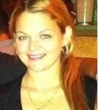 Tara W. - Seeking Work in Clifton
