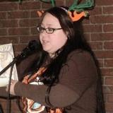 Meghan Z. - Seeking Work in Montgomery