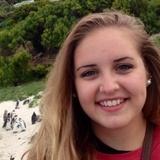 Katelyn H. - Seeking Work in Taunton