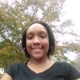 Amber G. - Seeking Work in Seneca