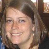 Jennifer G. - Seeking Work in Portland