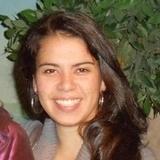 Marina F. - Seeking Work in New York