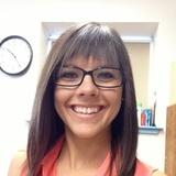 Kimberly B. - Seeking Work in Allen