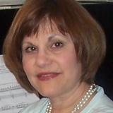Susan A. - Seeking Work in Lake Charles