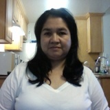 Maria R. - Seeking Work in Van Nuys