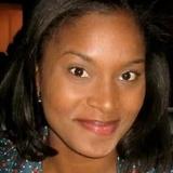 Kaleen C. - Seeking Work in Oakland