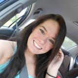 Rebekah D. - Seeking Work in Wilmington