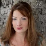 Sarah M. - Seeking Work in Burlington
