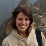 Amber  H. - Seeking Work in Apache Junction