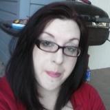 Angela  P. - Seeking Work in Fort Riley