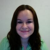 Amanda E. - Seeking Work in Worcester