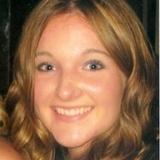 Samantha M. - Seeking Work in Grand Junction