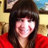 Cassie C. - Seeking Work in Arlington