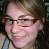 Lindsay M. - Seeking Work in Huntington