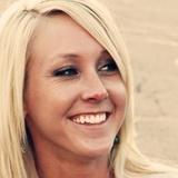 Jillian E. - Seeking Work in Corona