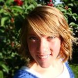 Heidi P. - Seeking Work in Laie