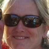 Theresa M. - Seeking Work in Zionsville