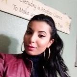 Priya C. - Seeking Work in Springdale
