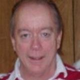 Paul G. - Seeking Work in Atlanta