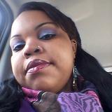 Heather H. - Seeking Work in Tyrone
