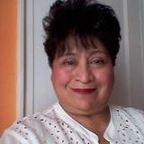 Lorena T. - Seeking Work in Elmwood Park