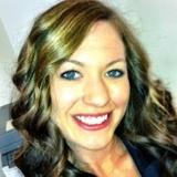 Andrea K. - Seeking Work in Lewisville