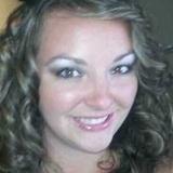 Roxanne S. - Seeking Work in Corona