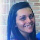 Sherry S. - Seeking Work in Bethel