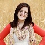 Elizabeth S. - Seeking Work in Naperville