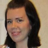 Nicole E. - Seeking Work in Chicago