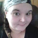 Brandi M. - Seeking Work in Saint Louis