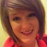 Chelsey M. - Seeking Work in Maricopa