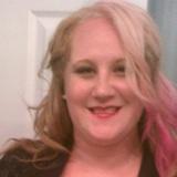 Alix R. - Seeking Work in Buffalo Grove