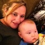 Kristin M. - Seeking Work in Waynesboro