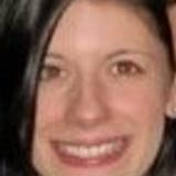 Melissa R. - Seeking Work in Branford