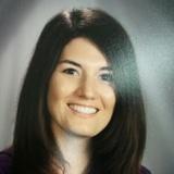 Lisa M. - Seeking Work in Marietta