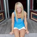 Liana F. - Seeking Work in Davenport