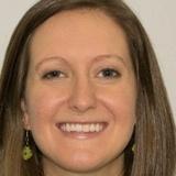 Sarah S. - Seeking Work in Charlotte