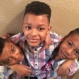 The Jackson Family - Hiring in Denton