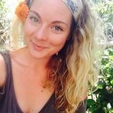 Ingrid O. - Seeking Work in Belle Harbor