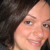 Melissa A. - Seeking Work in Nutley