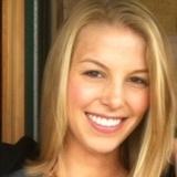 Courtney P. - Seeking Work in Santa Cruz