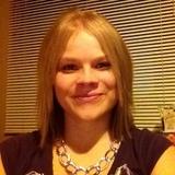 Amber R. - Seeking Work in Waukee