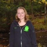 Heidi D. - Seeking Work in Elgin