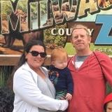 The Beckman Family - Hiring in Sheboygan