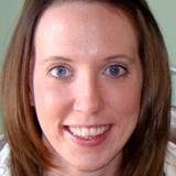 Heather F. - Seeking Work in Bend