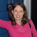 Linda W. - Seeking Work in Laurel