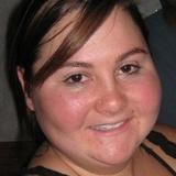 Allison B. - Seeking Work in Palm Desert